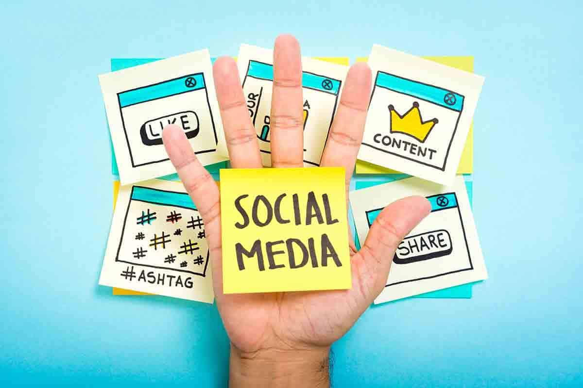 digital-markedsforing-sosiale-medier-helt-digital